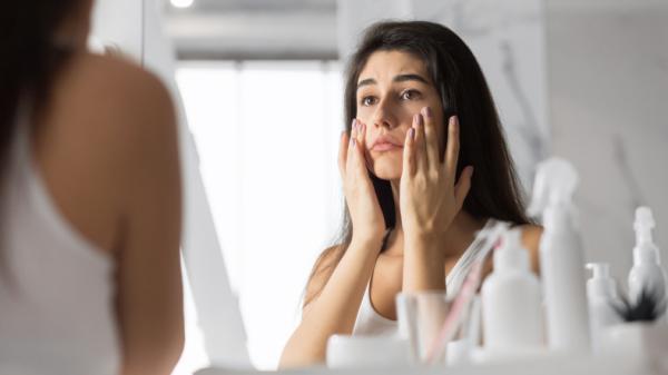 Dismorfofobia: qué es, características y cómo superarla