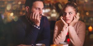 Discuto mucho con mi pareja por tonterías: ¿qué hago?