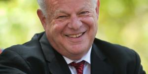 Teoría de la indefensión aprendida de Seligman