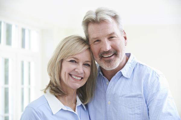 Por qué tengo miedo a envejecer y cómo superarlo - 5 beneficios del envejecimiento