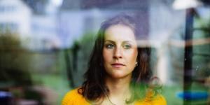 Pistantrofobia: qué es, síntomas y cómo superarla.