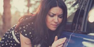 Revisión de los tratamientos actuales para el Trastorno Obsesivo Compulsivo (TOC)