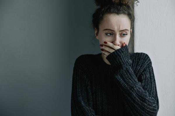 Triscaidecafobia: qué es, síntomas, causas y tratamiento