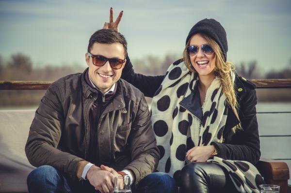 Cómo evitar la envidia entre hermanos - 6 consejos para evitar los celo hacia un hermano adulto