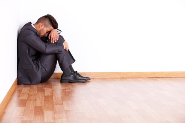 Efectos físicos y psicológicos del miedo - ¿Qué es el miedo?