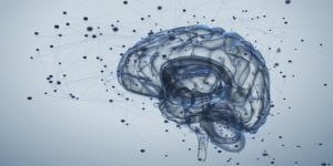 Diferencias entre dopamina y serotonina
