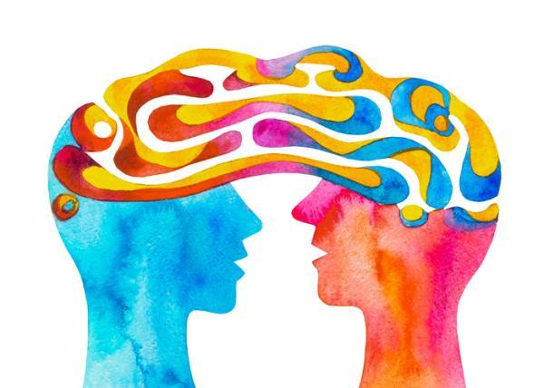 Empatía emocional: qué es, características y ejemplos
