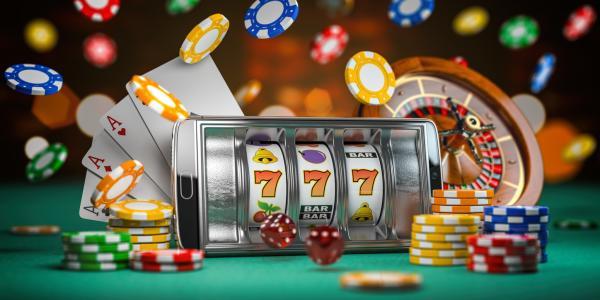 Adicción al juego: qué es, síntomas, causas y tratamiento