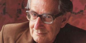 La teoría de Eysenck