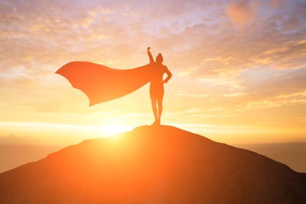 Cómo tener iniciativa propia - ¿Cómo lograr tener iniciativa propia?