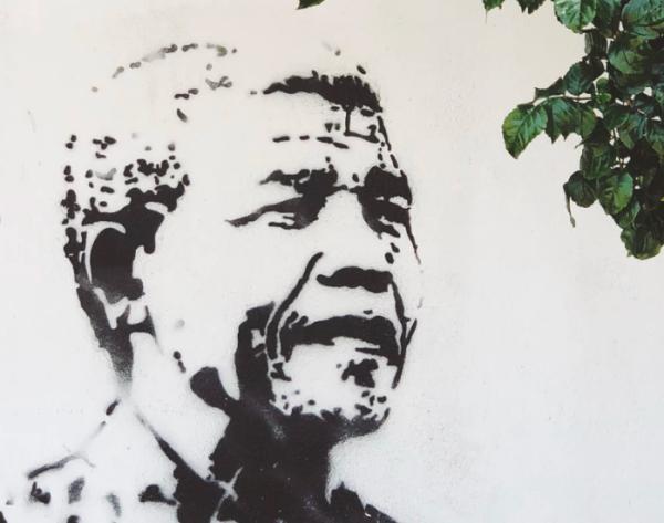 El efecto Mandela: definición y ejemplos