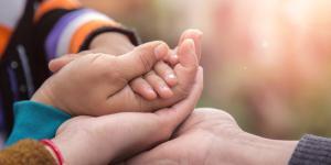 Desarrollo de la empatía: qué es, importancia y actividades