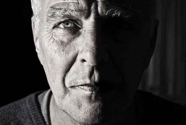 Perfil psicológico de un psicópata: definición y síntomas