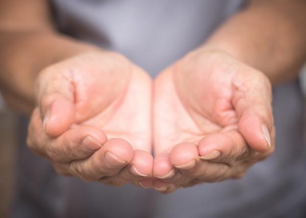 Test de Altruismo y Generosidad