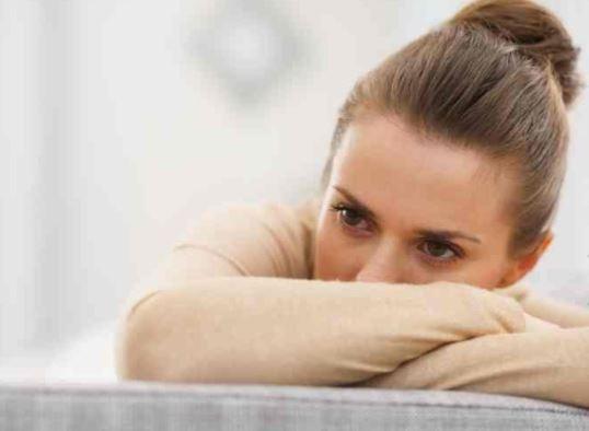 Cómo olvidar a mi ex novio lo más rápido posible - Cómo olvidar a mi ex novio si aún lo amo