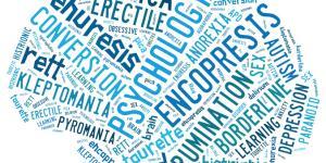 El Sindrome de Gilles de la Tourette: diagnóstico y tratamiento