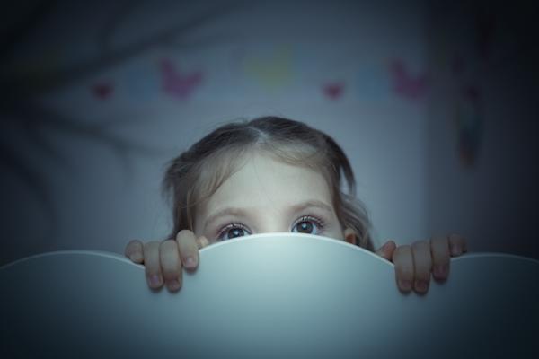 Miedo a los títeres o pupafobia: síntomas, causas y tratamiento -  Miedo a los títeres: causas