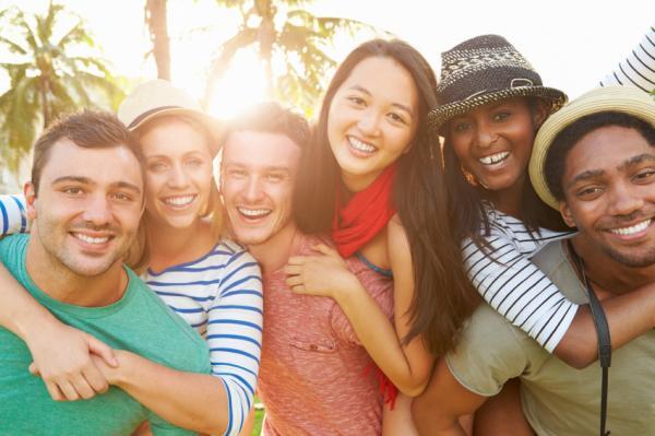 Cómo superar la depresión por una ruptura - Consejos para superar una ruptura amorosa en mujeres y hombres