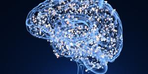 Los neurotransmisores implicados en la depresión
