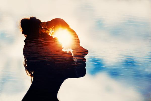 Los 9 tipos de personalidad del eneagrama - Tipos de personalidad mentales