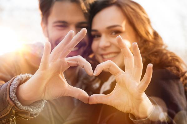 ¿Por qué nos enamoramos de una persona y no de otra? - Por qué nos enamoramos de una persona en concreto