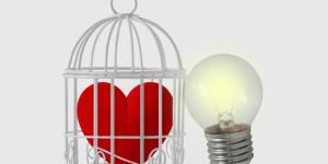 Bloqueo emocional: qué es, causas, síntomas y cómo superarlo