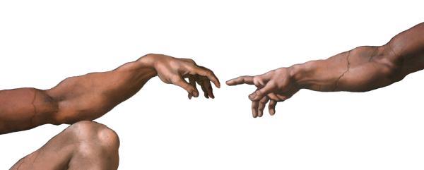 Teoría gestáltica y existencialista