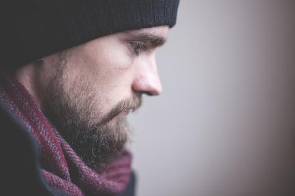 Trastorno depresivo persistente: definición, síntomas y tratamiento - Síntomas de la distimia