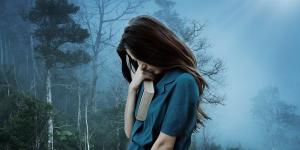 Trastorno depresivo persistente: definición, síntomas y tratamiento