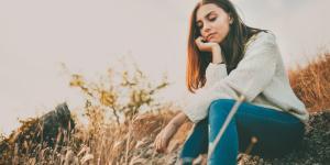 Cómo saber si mi ex me sigue queriendo