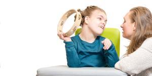 Qué es la musicoterapia y sus beneficios