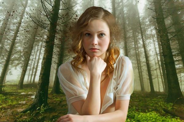 Celotipia: síntomas, causas y tratamiento - Causas de la celotipia o celos patológicos