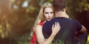 Celotipia: síntomas, causas y tratamiento