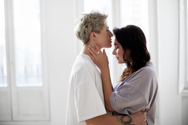 Qué siente una mujer cuando tiene ganas de tener relaciones - Tipos de deseo sexual