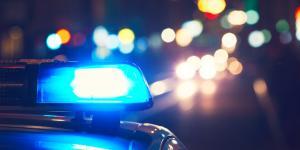 La Preparación Mental del Policia en las Intervenciones Policiales