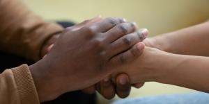 Tipos de empatía: características y ejemplos