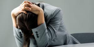 Cómo controlar un ataque de ansiedad o pánico