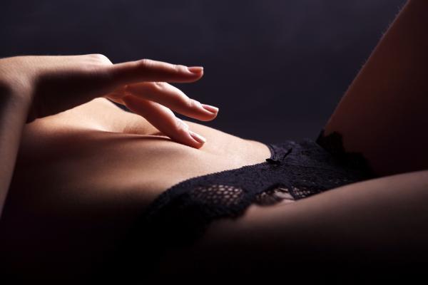 No consigo llegar al orgasmo: ¿qué puedo hacer? - Características de las personas que tienen dificultad para llegar al clímax