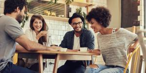 Taller de Habilidades Sociales y Asertividad: definición