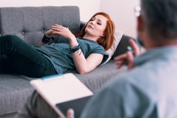 15 tipos de psicólogos y sus funciones - Qué tipos de psicólogos hay