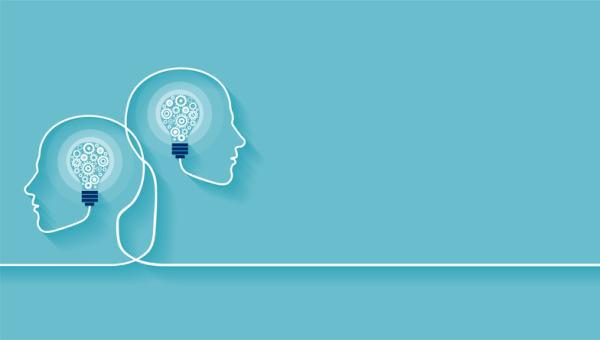 ¿Qué es la teoría de la mente?