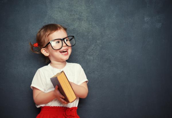 Cómo aprende un niño a hablar - ¿Hasta qué edad aprenden a hablar los niños?