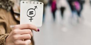 Diferencia entre estereotipos y rol de género