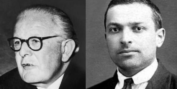 Piaget vs Vygotsky: diferencias y similitudes entre sus teorías