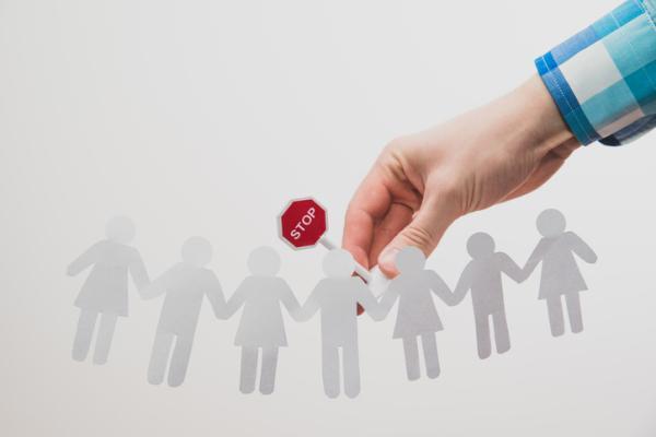 Prevención e intervención del acoso laboral