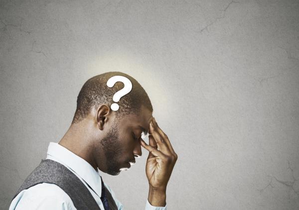 Teoría de la disonancia cognitiva de Festinger: resumen - ¿Cuándo se produce la disonancia cognitiva?