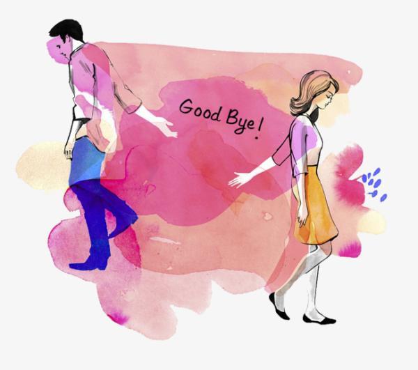 Mi ex me busca pero no quiere volver: ¿qué hago? - Mi ex me busca pero no quiere volver: ¿qué hago?