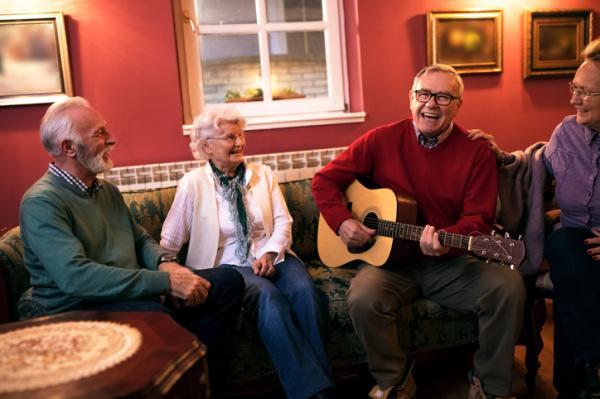 Qué es la inteligencia musical y ejemplos - Inteligencia musical: actividades