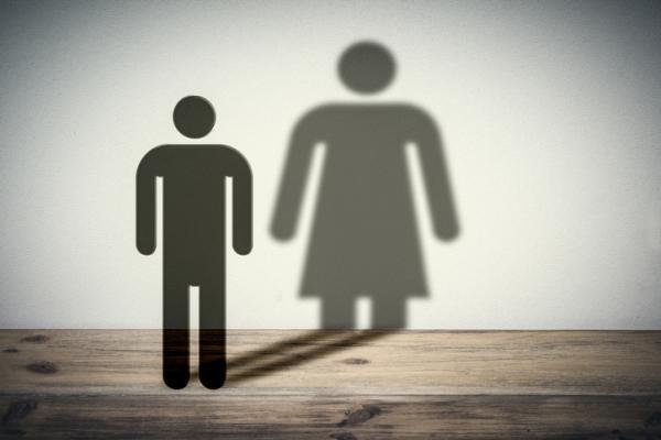 Disforia de género: qué es, síntomas y causas