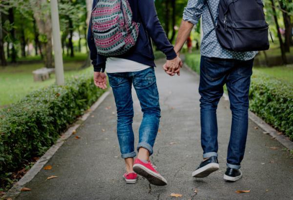 ¿Qué es el amor verdadero de pareja?